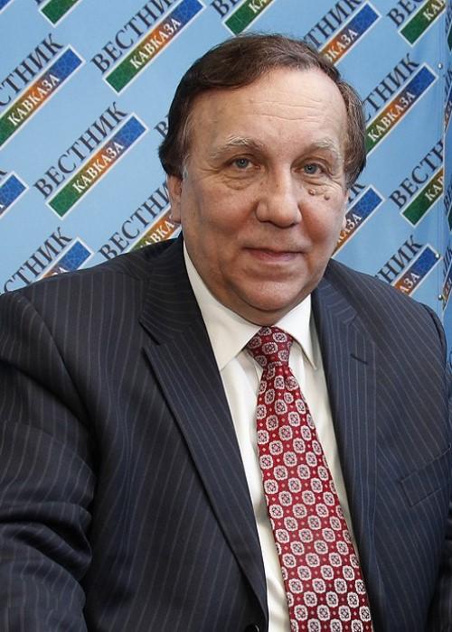 Бакланов Андрей