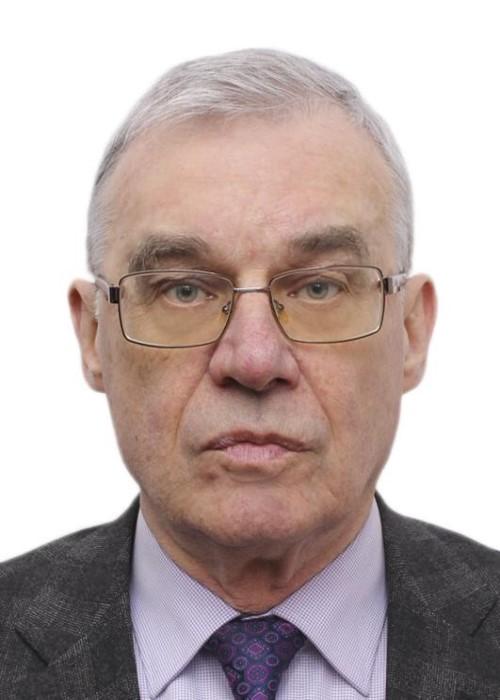 Донченко Владислав
