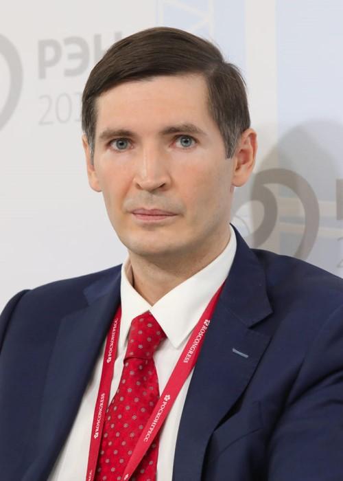Хайков Виктор