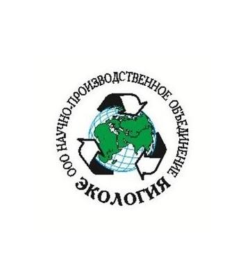 «НПО Экология»